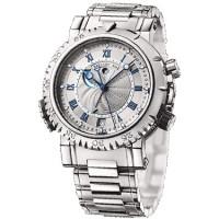 Breguet watches 5847 Marine Royale