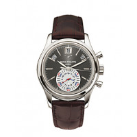 Patek Philippe Men's Complicated Watches