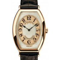Patek Philippe Chronometro Gondol