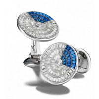 Breguet watches Marine High Jewellery
