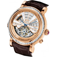 Parmigiani Toric Westminster Limited Edition