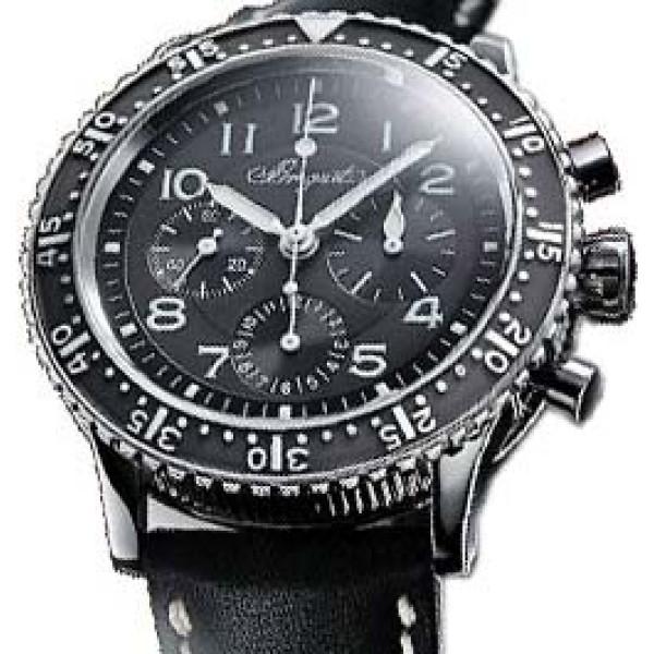 Breguet watches Type XX Aéronavale