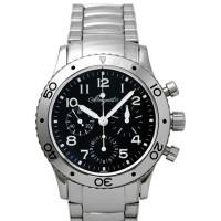 Breguet watches Type XX Aeronavale