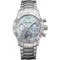 Breguet watches Type XX Transatlantique
