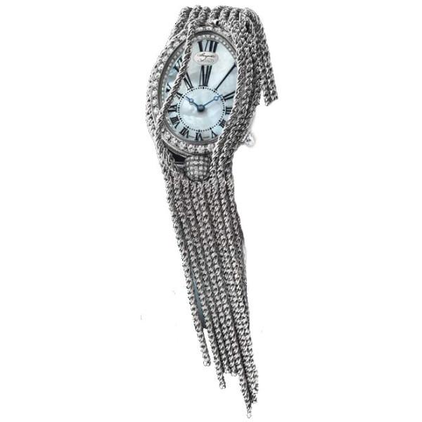Breguet watches Charlestone Bracelet