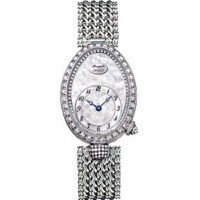 Breguet watches Reine de Naples