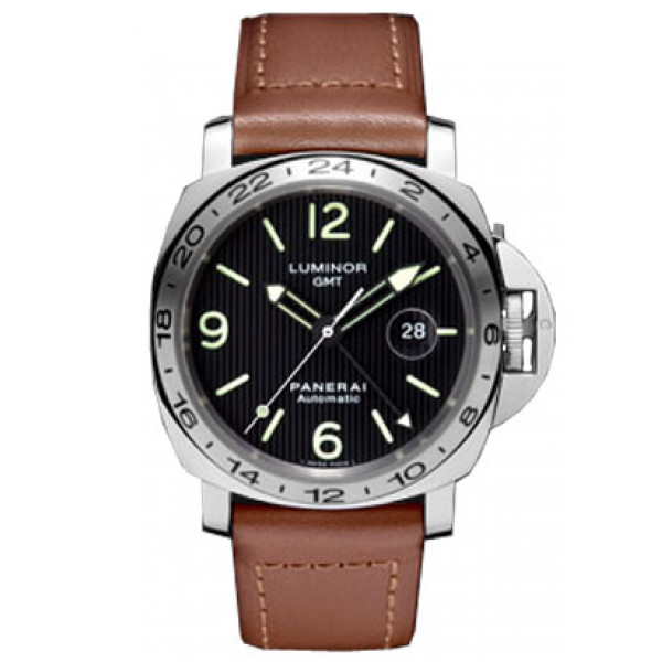 Officine Panerai Panerai Luminor GMT 44 Limited Edition