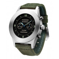 Officine Panerai Mare Nostrum Limited Edition 99