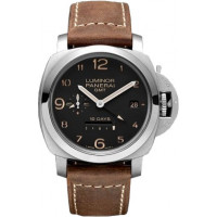 Officine Panerai Watches For Beverly Hills Limited Edition