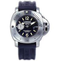 Officine Panerai 2000 Edition Luminor Submersible 1000 M