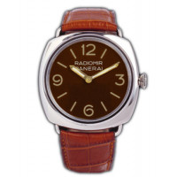 Officine Panerai 1997 Edition Radomir