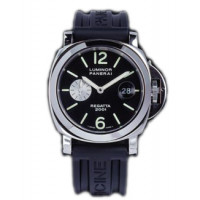 Officine Panerai 2001 Edition Luminor Marina Regatta 2001