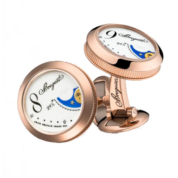 Breguet watches 9905