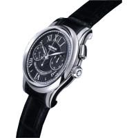 Montblanc Chronograph Authentique Limited
