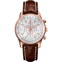 Breitling watches Montbrillant 01 Limited Edition 200