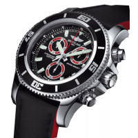 Breitling watches Chronograph M2000