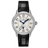 Jaeger LeCoultre Rendez-Vous Night & Day Small