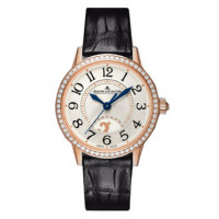 Jaeger LeCoultre Rendez-Vous Night  Day Small
