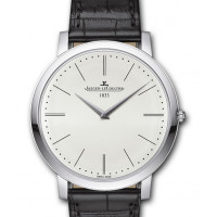 Jaeger LeCoultre Master Ultra Thin Jubilee 2013
