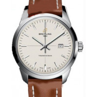 Breitling watches Transocean