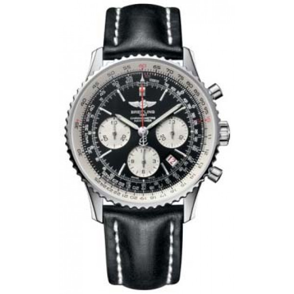 Breitling watches Navitimer 01 Limited Edition 2000