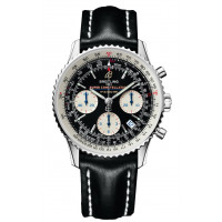 Breitling watches Navitimer Super Constellation Limited Edition 1049