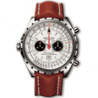 Breitling watches Breitling Navitimer - Chrono-Matic