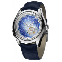 Jaeger LeCoultre Master Grande Tradition Grand Complication Limited