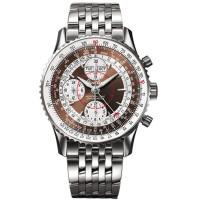 Breitling watches Montbrillant Datora