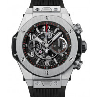 Hublot Big Bang Unico Titanium 45mm