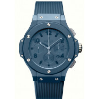 Hublot Big Bang All Blue Limited