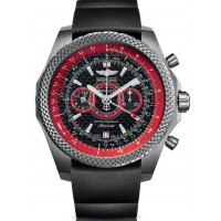 Breitling watches Supersports ISR Limited Edition 100