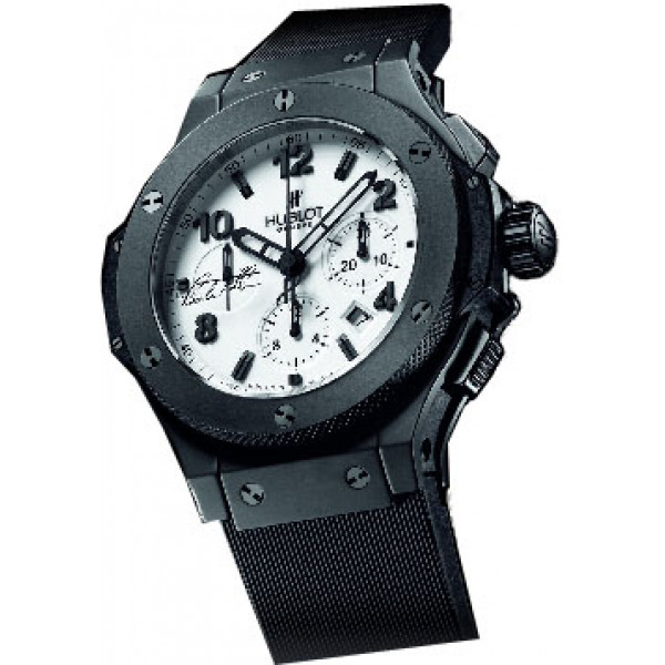 Hublot Bode Bang Limited Edition 250