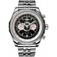 Breitling watches Bentley Supersports