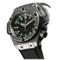 Hublot Oceanographic 4000 Limited Edition 1000