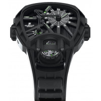 Hublot MP-02 Key of Time Limited Edition 50
