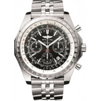 Breitling watches Bentley Motors T