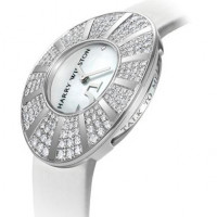 Harry Winston Talk to Me, ™ 5th dial