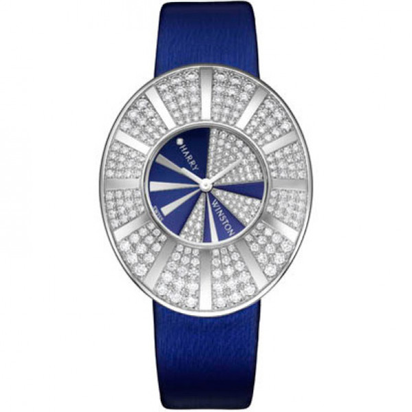Harry Winston Talk to Me,  Limited Edition 50