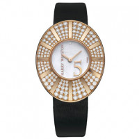 Harry Winston Talk to Me,  5th Dial