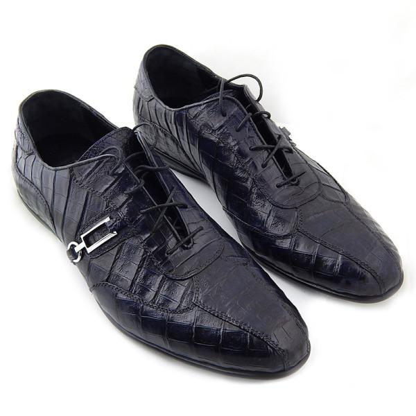 Спортивные туфли ZILLI
