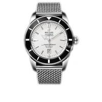 Breitling watches Superocean Heritage 46mm