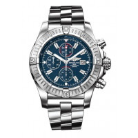 Breitling watches Aeromarine - Super Avenger