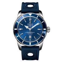 Breitling watches Breitling Aeromarine Superocean Heritage 46