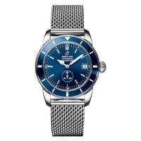 Breitling watches Breitling Aeromarine Superocean Heritage 38