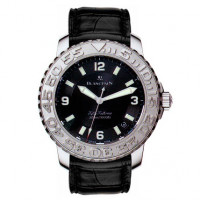 Blancpain Fifty Fathoms Diver