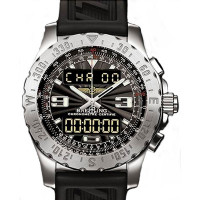 Breitling watches Breitling Professional - Airwolf