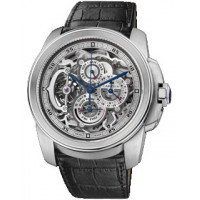 Cartier watches Grande Complication Limited Edition 25