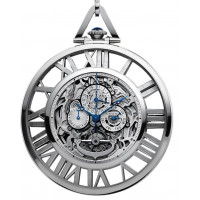 Cartier watches Skeleton Pocket Watch Limited Edition 10