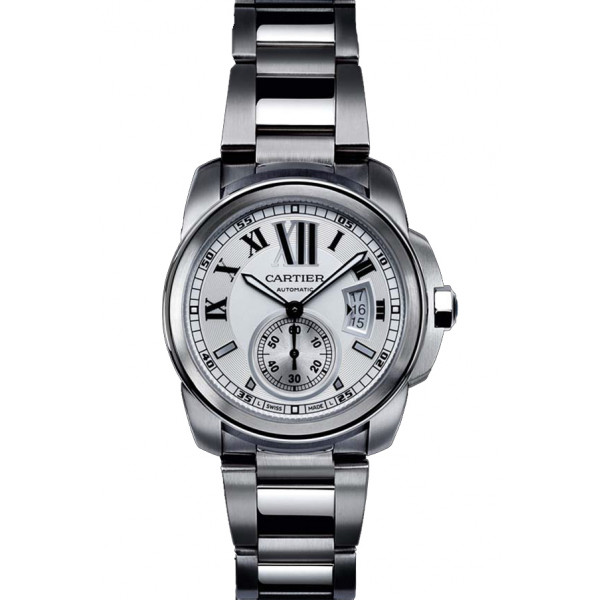Cartier watches Automatic